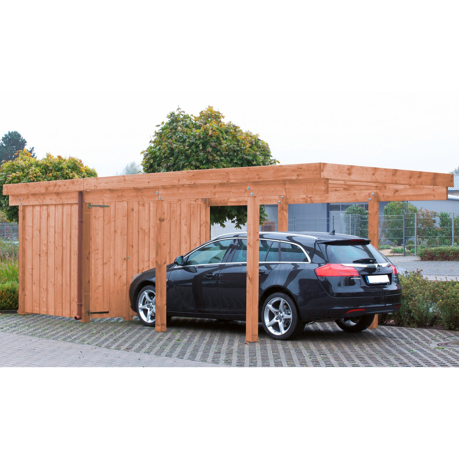 obi carport awesome obi carport bausatz leimbinder with obi carport stunning obi carport with. Black Bedroom Furniture Sets. Home Design Ideas
