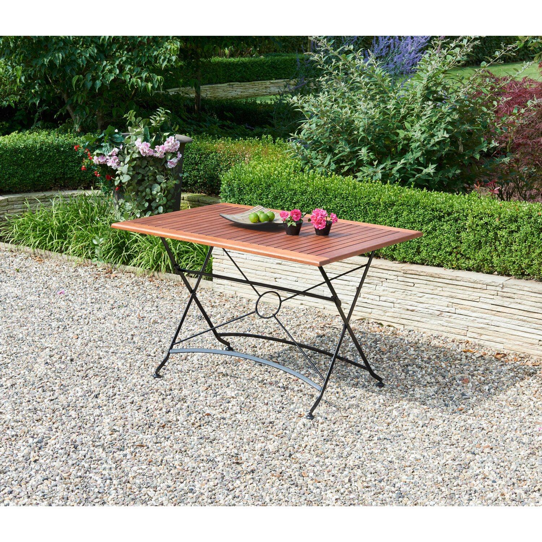 obi klapptisch obi tisch leesburg x cm with obi klapptisch best schn hochbeet kaufen obi in. Black Bedroom Furniture Sets. Home Design Ideas