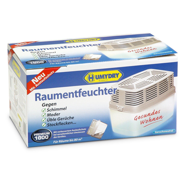 15 kg Luftentfeuchter-Granulat 15 x 1 kg 1,29€  // 1 kg