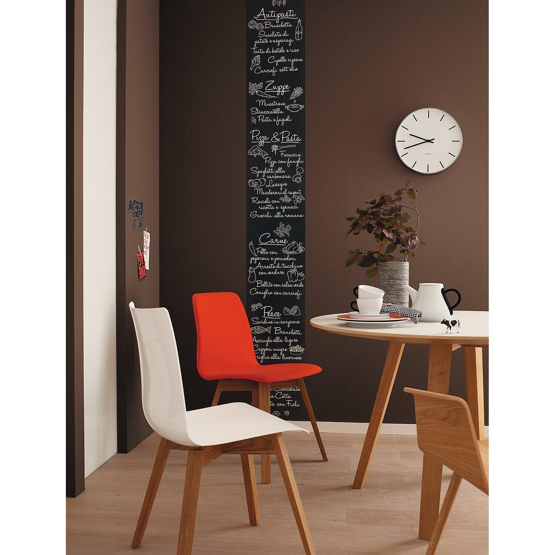 sch ner wohnen trendfarbe mocca matt 1 l kaufen bei obi. Black Bedroom Furniture Sets. Home Design Ideas