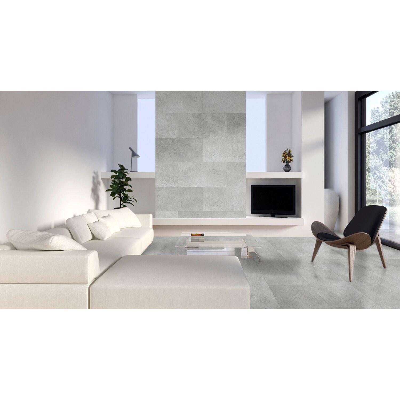 classen neo 2 0 vario athene kaufen bei obi. Black Bedroom Furniture Sets. Home Design Ideas