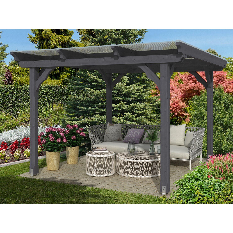 Gartenlauben & Pavillons online kaufen bei OBI
