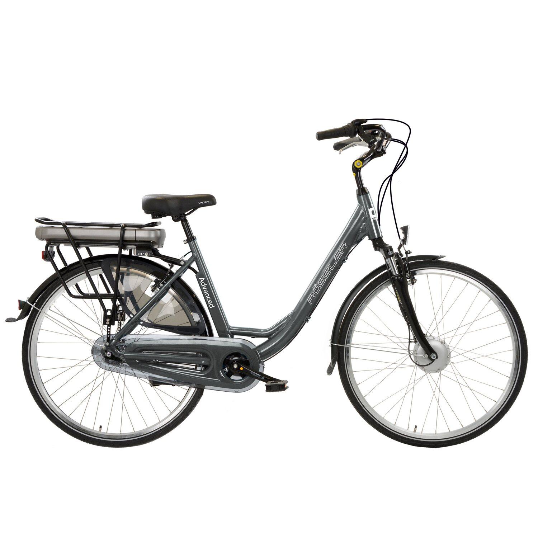 Fahrrad Schaltung günstig kaufen | eBay