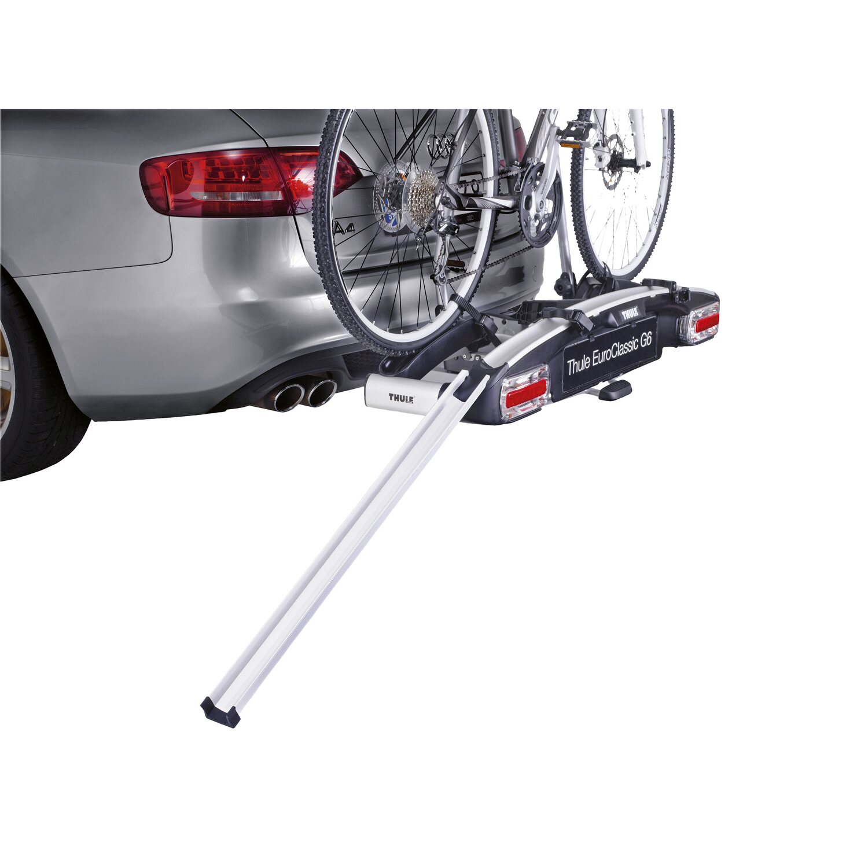 Thule Fahrrad Kupplungsträger EuroPower 915 kaufen bei OBI
