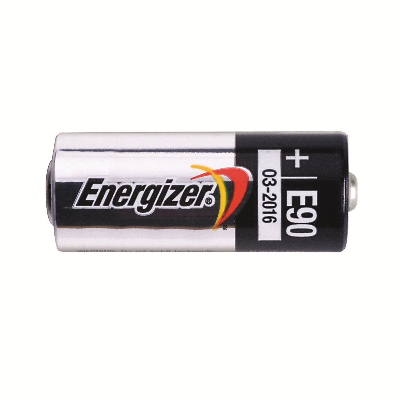 Energizer  Alkaline E90/LR1