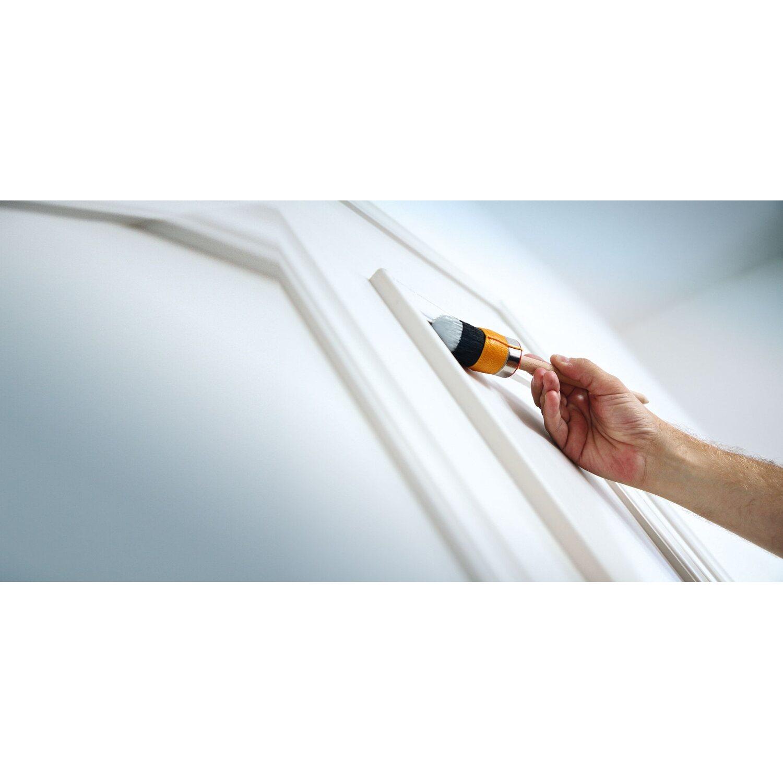 lux ringpinsel profi lacke kunstharz 20 mm kaufen bei obi. Black Bedroom Furniture Sets. Home Design Ideas