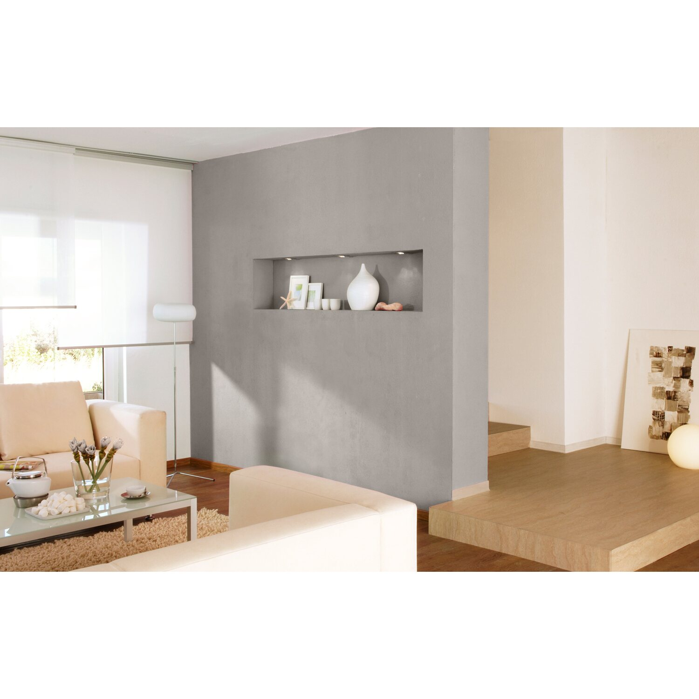 knauf compact color schiefer 6 g kaufen bei obi. Black Bedroom Furniture Sets. Home Design Ideas