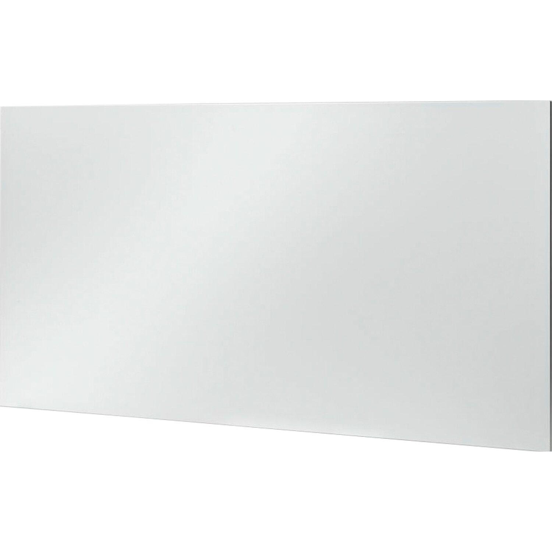 gossmann infrarotheizung classic 340 w wei kaufen bei obi. Black Bedroom Furniture Sets. Home Design Ideas