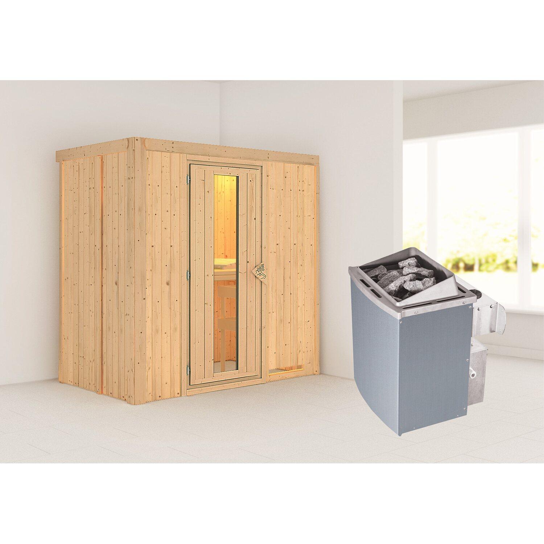 Hervorragend Sauna online kaufen bei OBI MT07