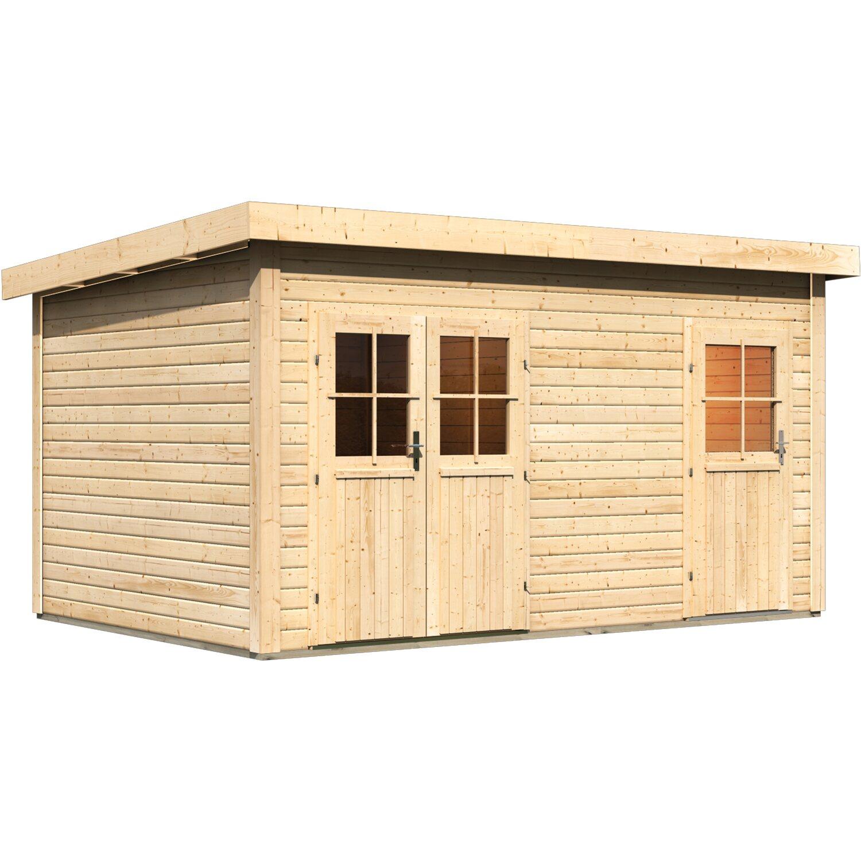 karibu sauna nukka mit 9kw ofen inklusive steuerung bio easy kaufen bei obi. Black Bedroom Furniture Sets. Home Design Ideas