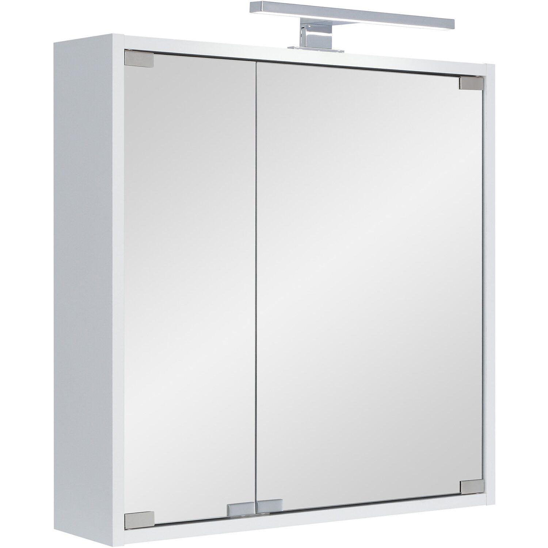 spiegelschrank 60 cm breit 20 tief ostseesuche com. Black Bedroom Furniture Sets. Home Design Ideas