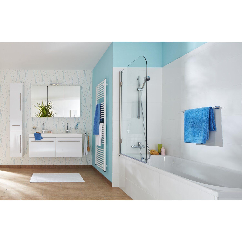 badewannenaufsatz schiebet r ikea go94 kyushucon. Black Bedroom Furniture Sets. Home Design Ideas