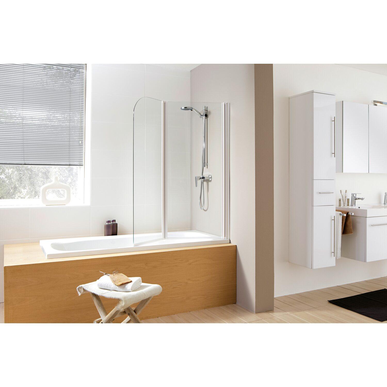obi badewannenaufsatz duna ii wei kaufen bei obi. Black Bedroom Furniture Sets. Home Design Ideas
