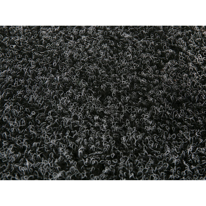 200 cm x 500 cm Rasenteppich Gesamth/öhe 7 mm 1400 gr Gesamtgewicht Rasenteppich