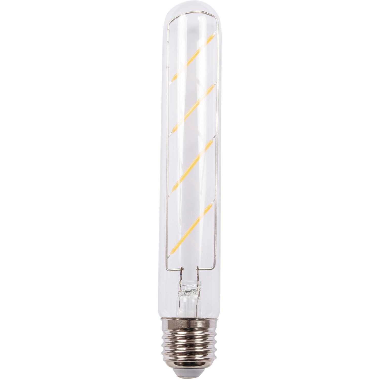 LED-Leuchtmittel Pharao VI 610 E27/4 W (250 lm)...