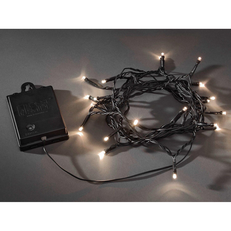 239697_2 Spannende Led Lichterketten Mit Batterie Dekorationen