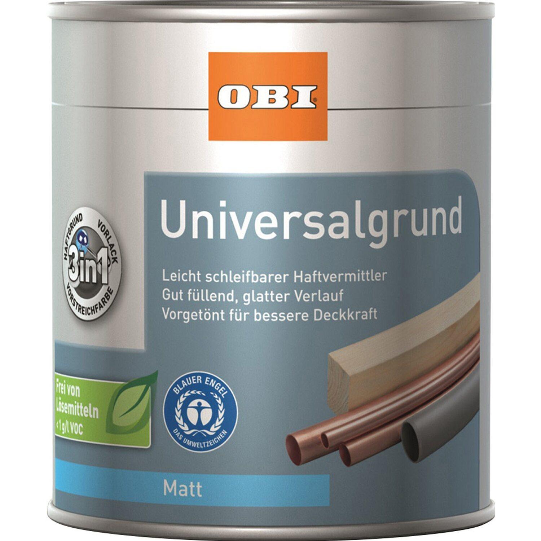 grundierung online kaufen bei obi | obi.at