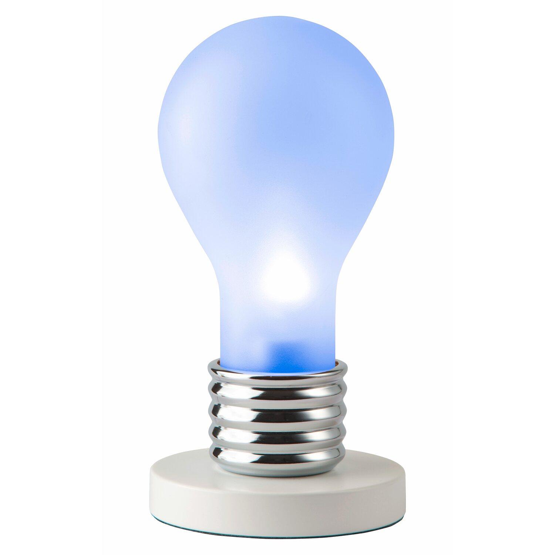 LED-Tischleuchte EEK: A-A++ Euskirchen