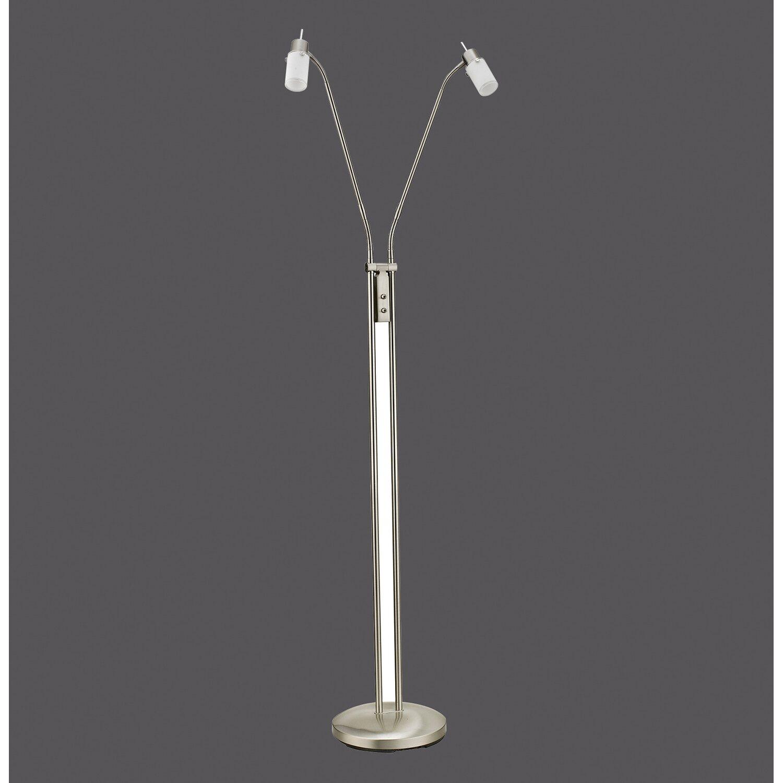 Stehlampe Kaufen Bei Obi
