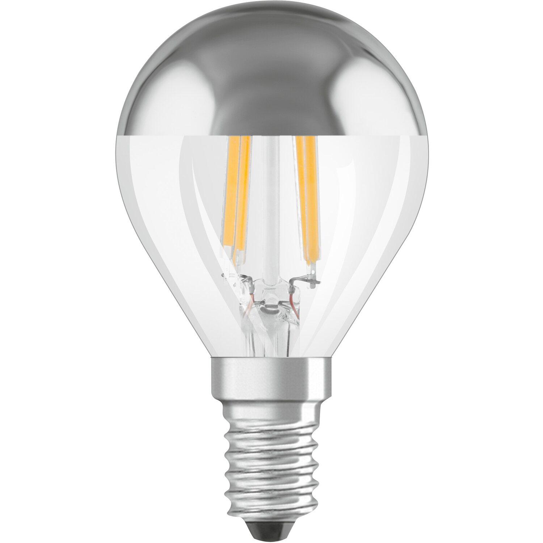 LED Beleuchtung mit fernbedienung online kaufen bei OBI