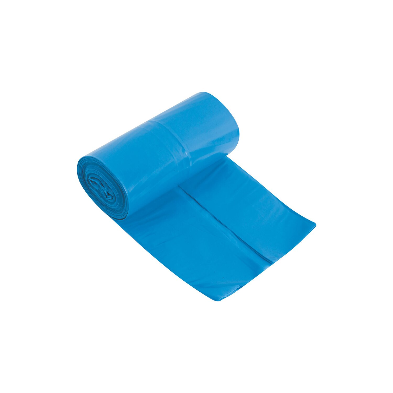 Großartig OBI Abfallsack LDPE 120 l 10 Stück kaufen bei OBI LL45