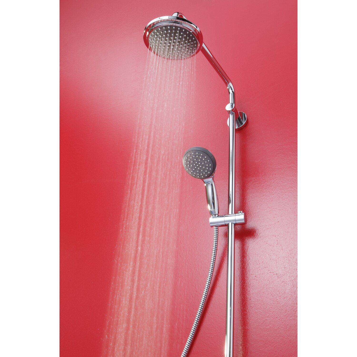 Outstanding Grohe Product Ornament - Luxurious Bathtub Ideas and ...