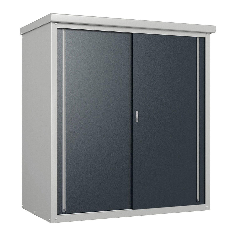 Turbo Gartenschränke online kaufen bei OBI | OBI.at XA43