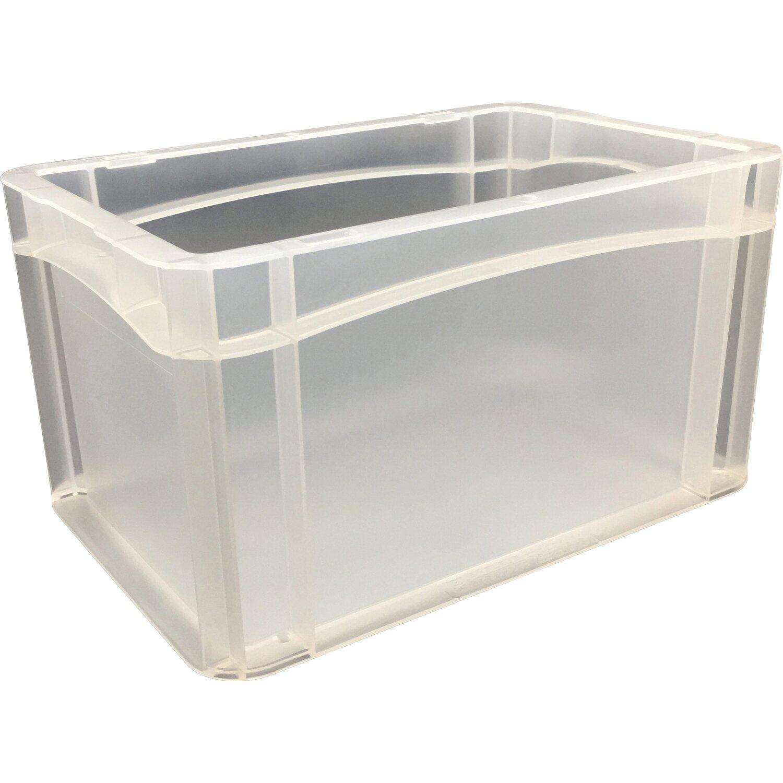 Aufbewahrungsbox Online Kaufen Bei Obi