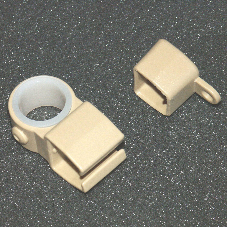 endkappen 8 mm preise vergleichen und g nstig einkaufen bei der preis. Black Bedroom Furniture Sets. Home Design Ideas
