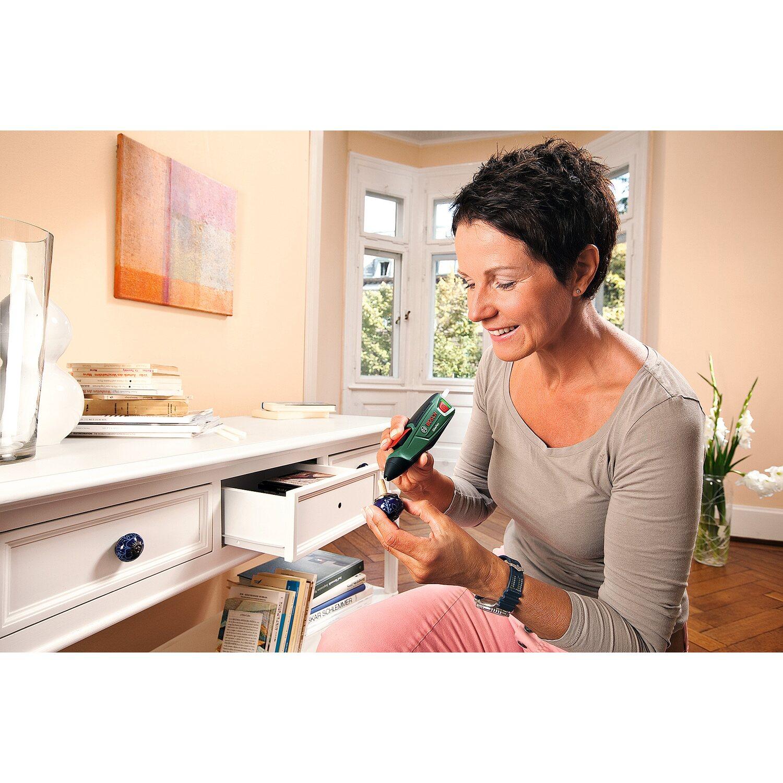 bosch akku hei klebepistole gluepen kaufen bei obi. Black Bedroom Furniture Sets. Home Design Ideas