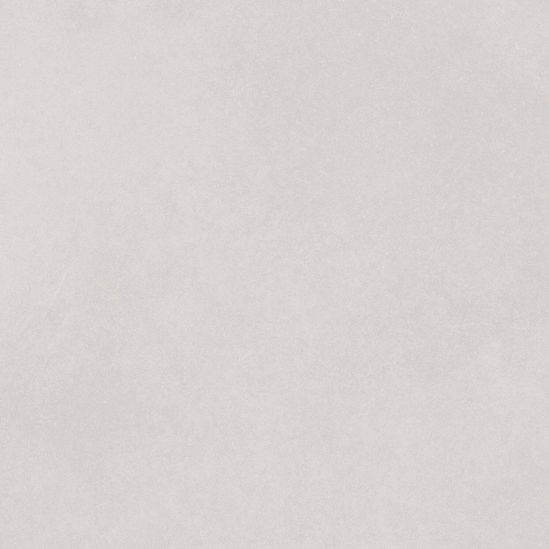 Feinsteinzeug Bodenfliese Ivory Beige 60 Cm X 60 Cm Matt