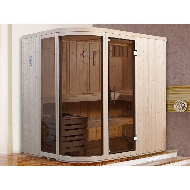 Hervorragend Sauna online kaufen bei OBI CK47