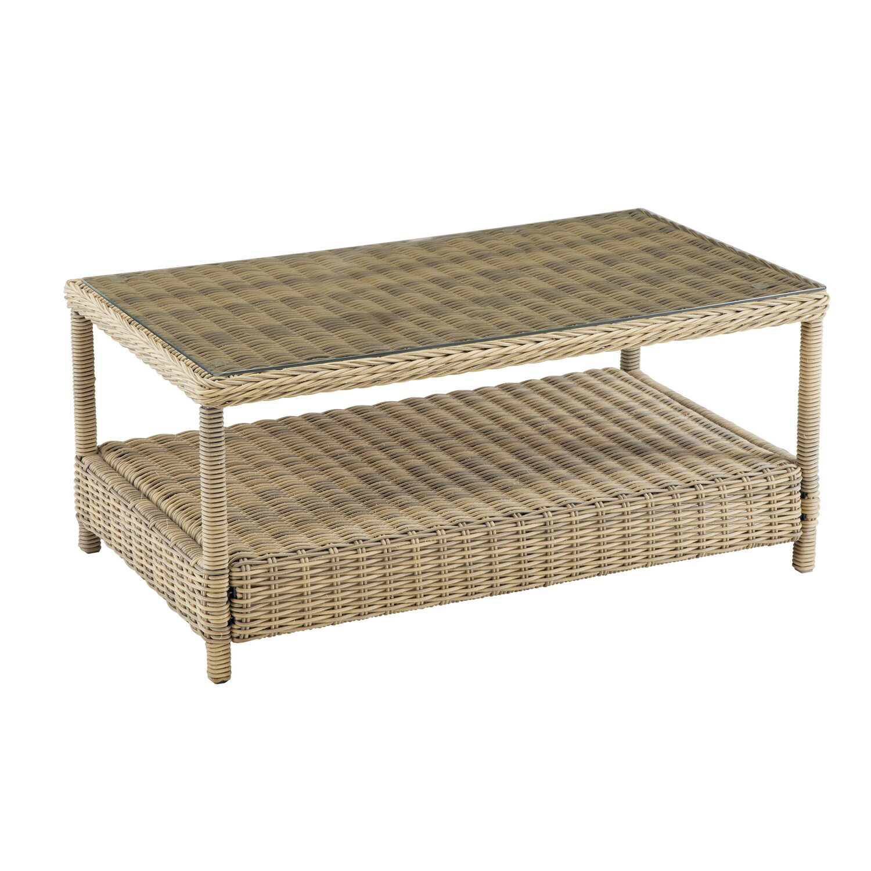 obi kaffeetisch stratford 98 5 x 55 cm nature kaufen bei obi. Black Bedroom Furniture Sets. Home Design Ideas