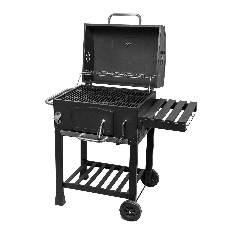 grill online kaufen bei obi