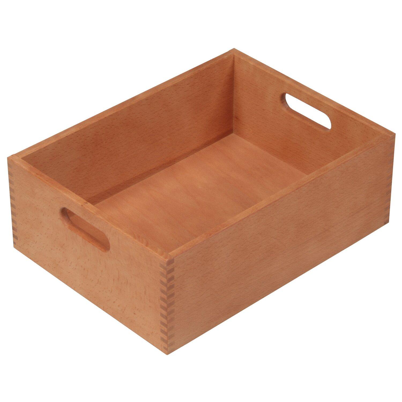 holzbox mit deckel awesome with holzbox mit deckel excellent holzkisten holzbox weinkiste aus. Black Bedroom Furniture Sets. Home Design Ideas