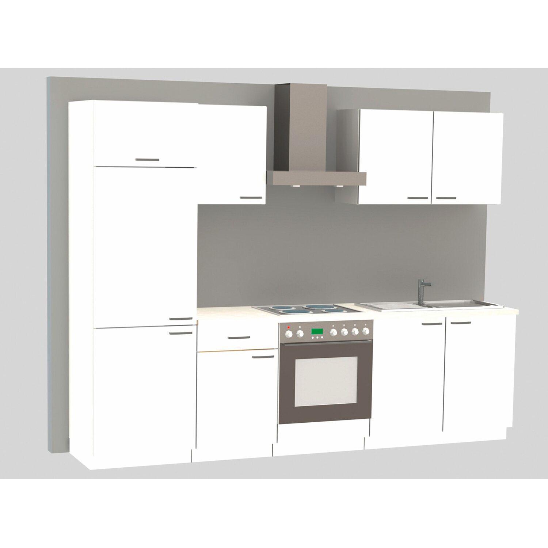 sp lenunterschrank klassik 60 wei ohne arbeitsplatte 80. Black Bedroom Furniture Sets. Home Design Ideas