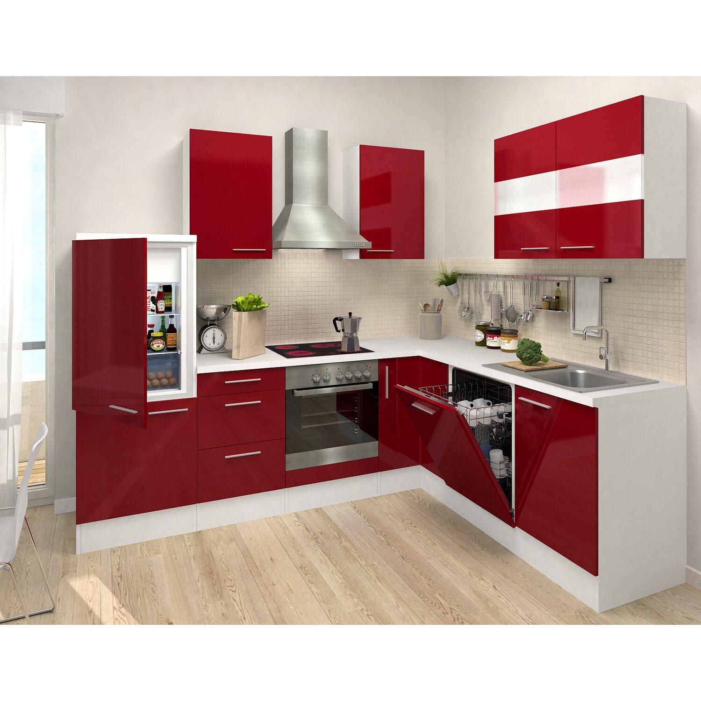 arbeitsplatte k che preisvergleich arbeitsplatte k che ikea grytn s modern mit essplatz welche. Black Bedroom Furniture Sets. Home Design Ideas
