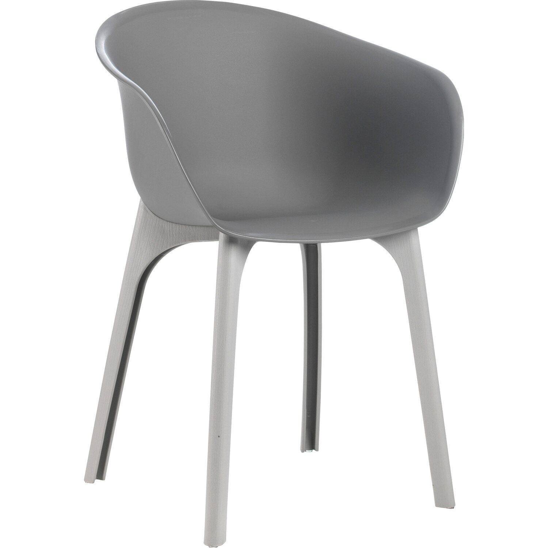 Gartenstühle Kunststoff online kaufen bei OBI