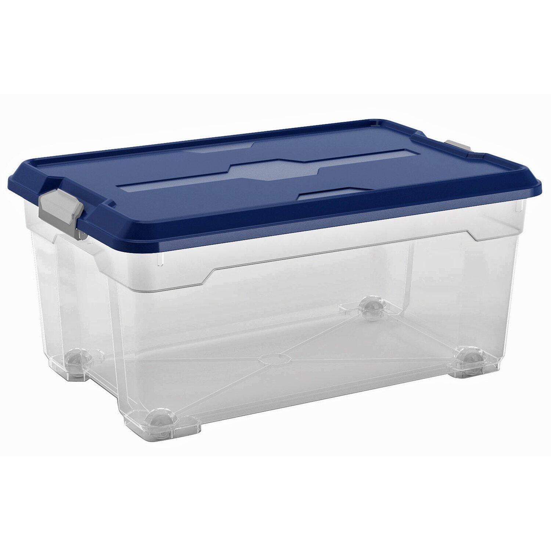 Neu Aufbewahrungsbox online kaufen bei OBI EO66