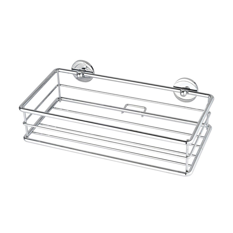 Drahtkörbe für küchenschränke  Ausstattungsserien & Drahtkörbe online kaufen bei OBI