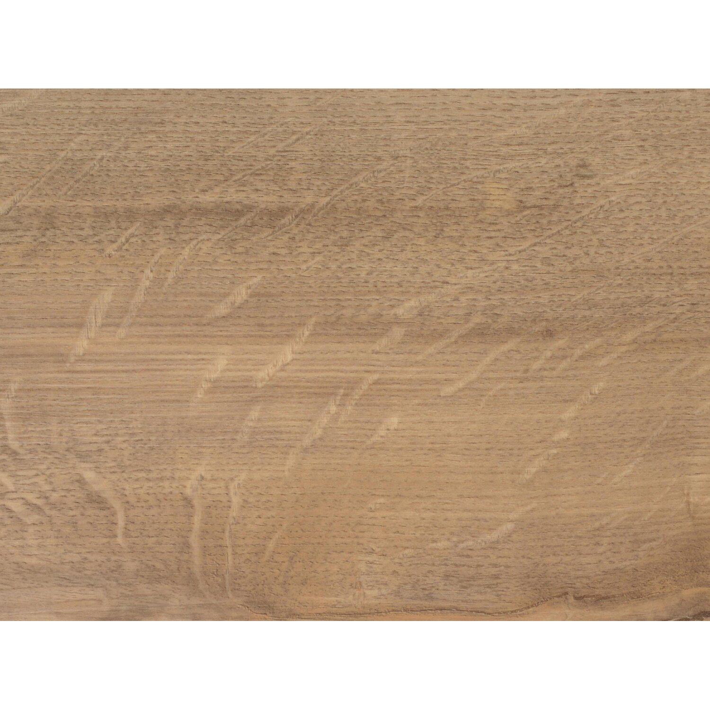 Sonstige Click-Vinylboden Colorado Oak