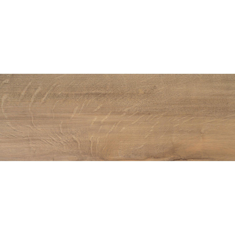 Click vinylboden colorado oak kaufen bei obi for Raumplaner obi