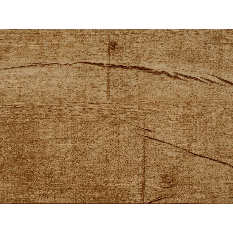 Click vinylboden mulberry kaufen bei obi for Raumplaner obi