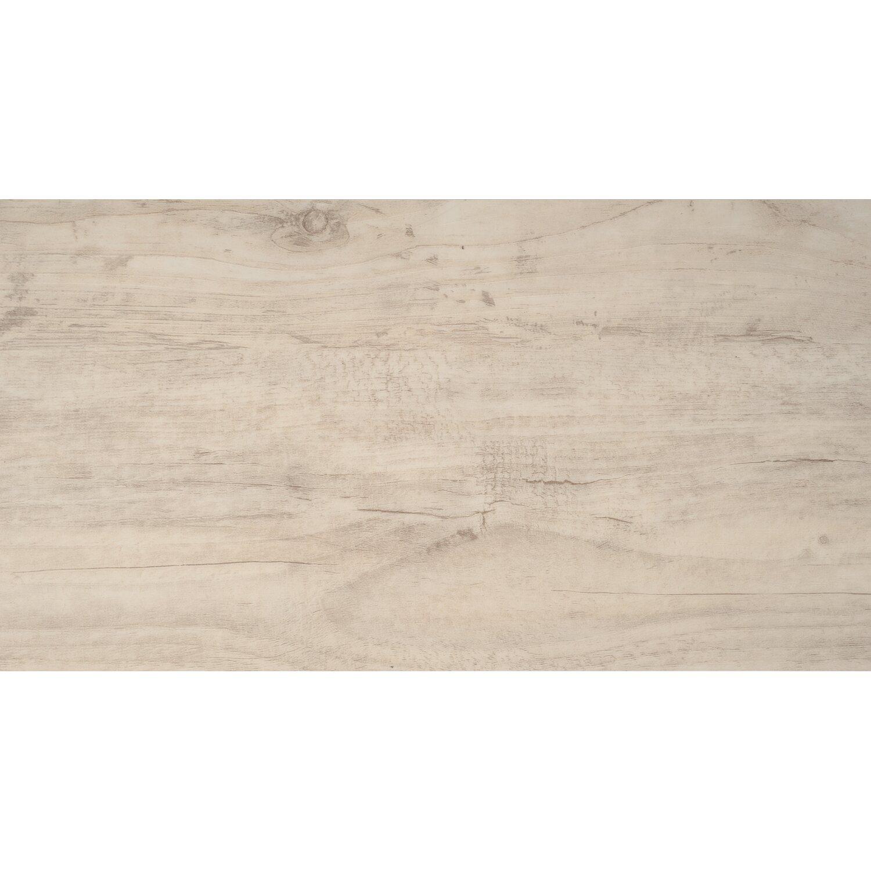 Sonstige Click-Vinylboden Montana Pine