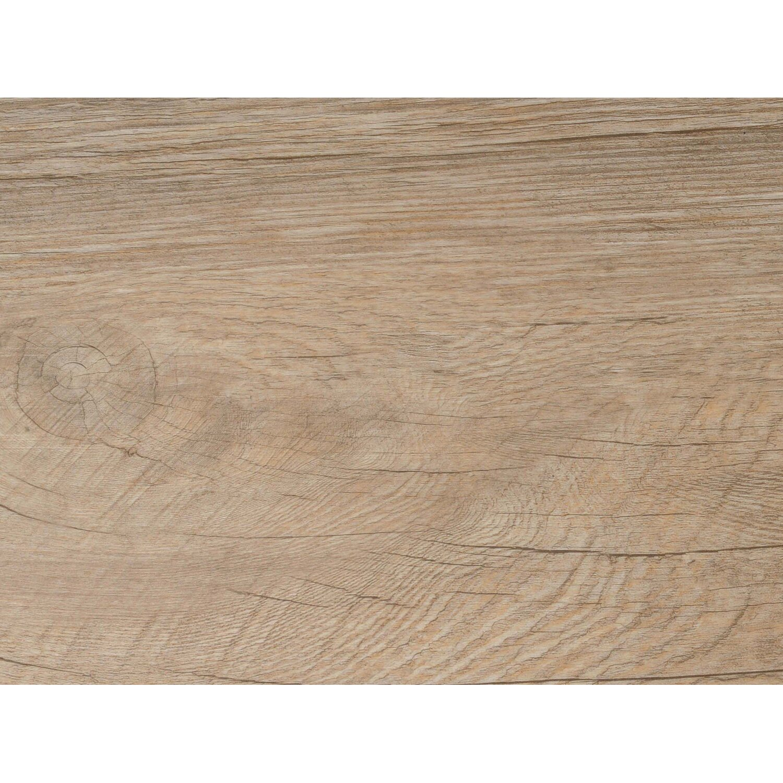 click-vinylboden niagara hemlock kaufen bei obi