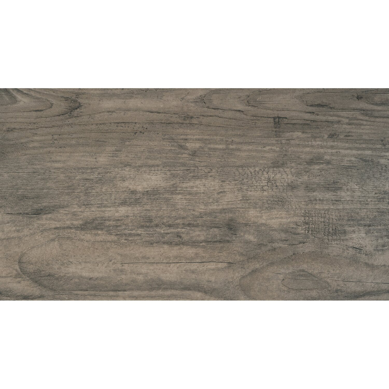 Sonstige Click-Vinylboden Dakota Pine