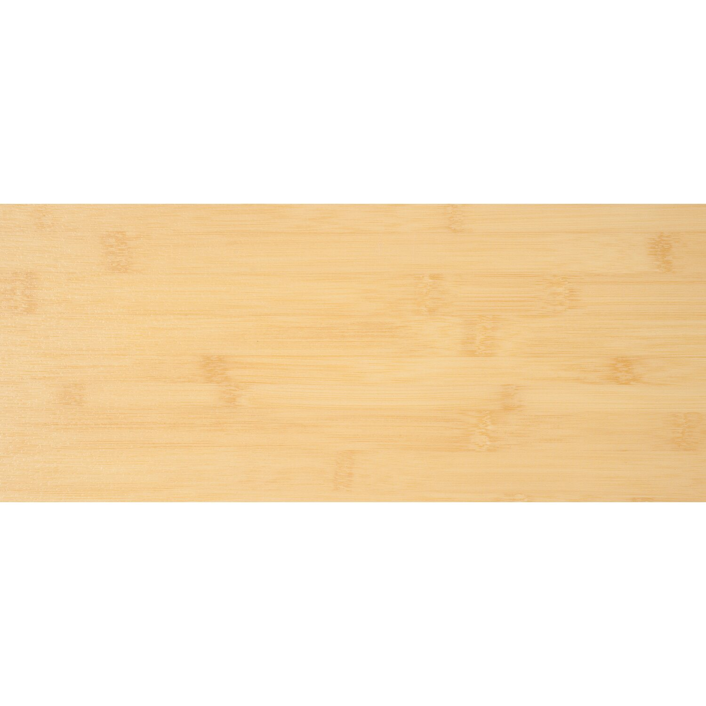 Sonstige Click-Vinylboden Bamboo