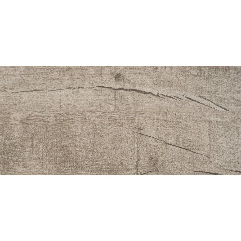 Sonstige Click-Vinylboden Mulberry Grey