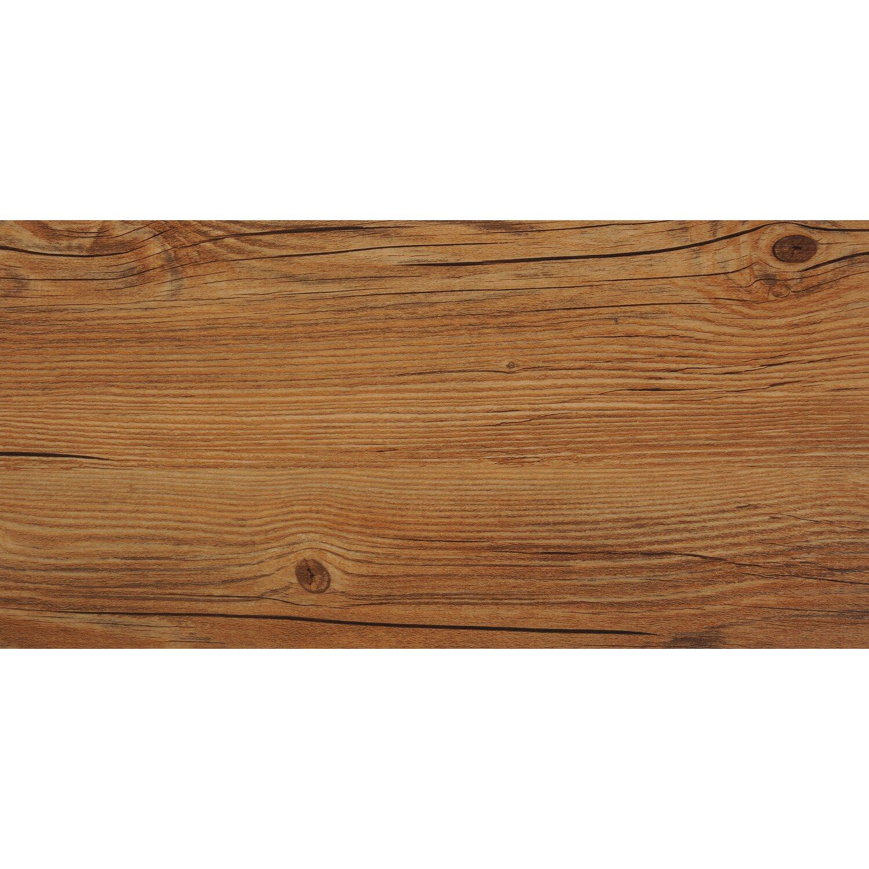 Click vinylboden mountain spruce kaufen bei obi for Obi raumplaner