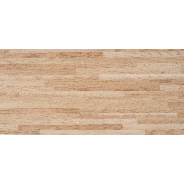 Click vinylboden ash fineline kaufen bei obi for Obi raumplaner